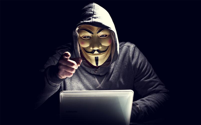 anonymous-hackers-stock-image