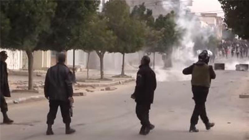 tunisian-city-under-attack