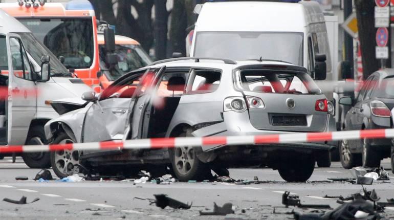 berlin-carbomb