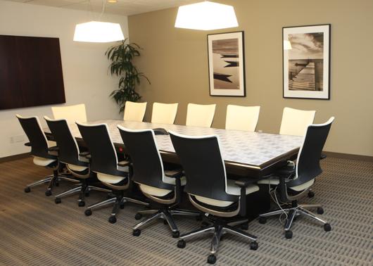 final-meeting-rooms