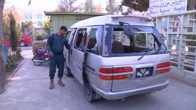 _93010479_afghan