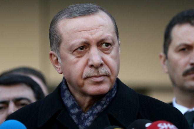 _93119443_erdogan