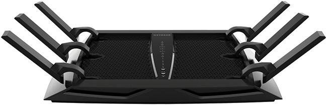 Netgear-R8000