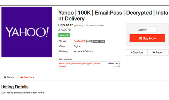 yahoo-mail-breach-on-sale-accounts-hackers-853372