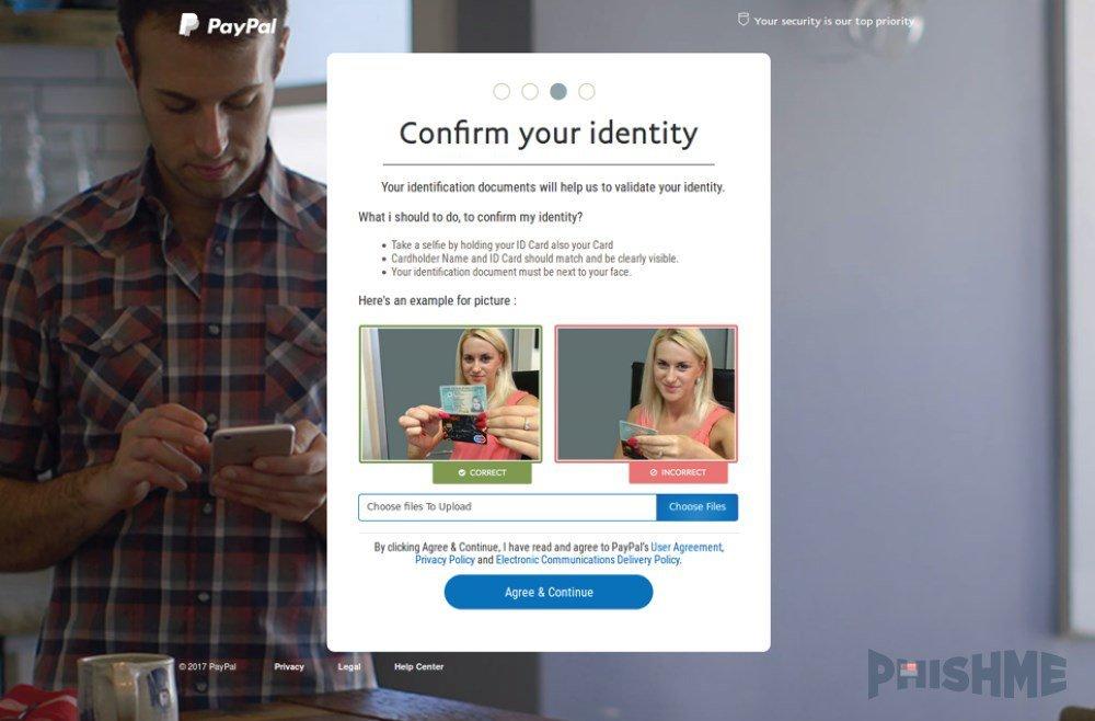 phishme_paypal_phishing